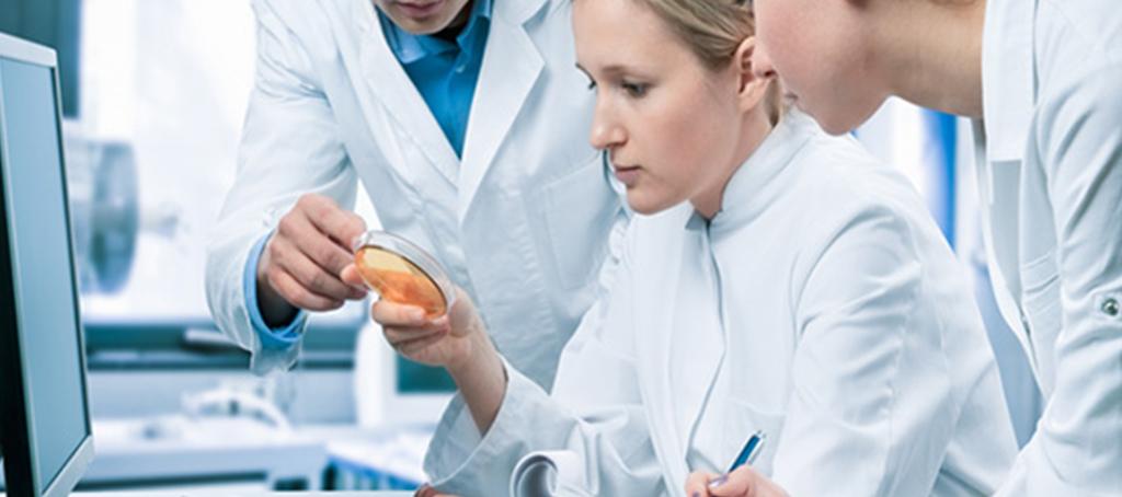 Innovations in IVF